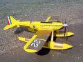 Macchi MC72 50(�ޥå�MC72 50E) �����?