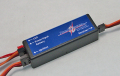 PowerBox Spark Switch(イグニッションスイッチ)