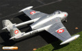 De Havilland Venom DH-112 90mm(�ǥϥӥ��� �٥Υ� DH-112 90mm)