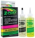 ZAP PT39 Z-POXY エポキシ30分 8oz(236ml)