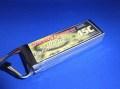 サンダーパワーリチウムポリマーTP 14.8V3300mAh G8 Pro Performance 45C(TP3300-4SPR45)