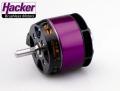 HACKER A50-14XS V3