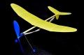 袋入りライトプレーンシリーズ B級 オリンピック LP-06
