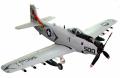 A-1 Skyraders