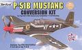 P-51B Conversion Kit