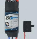 XC8018BA V2
