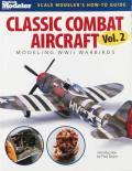 Classic Combat Air Vol2
