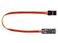 TLS1-TMP 温度センサーL