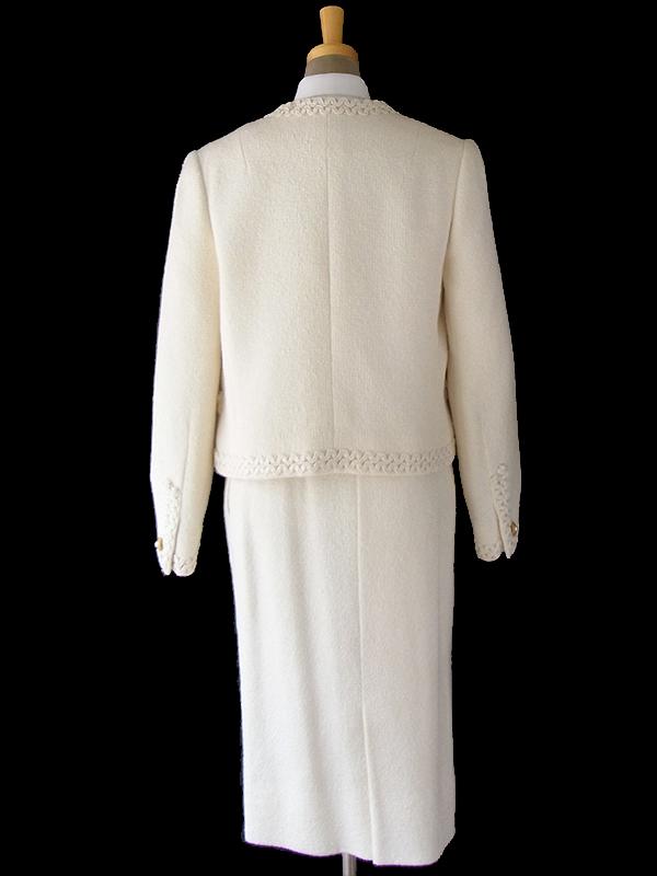 コナカ公式サイト | 高品質の紳士服・スーツ・ …