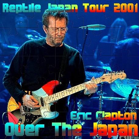 Eric Claptonの画像 p1_18
