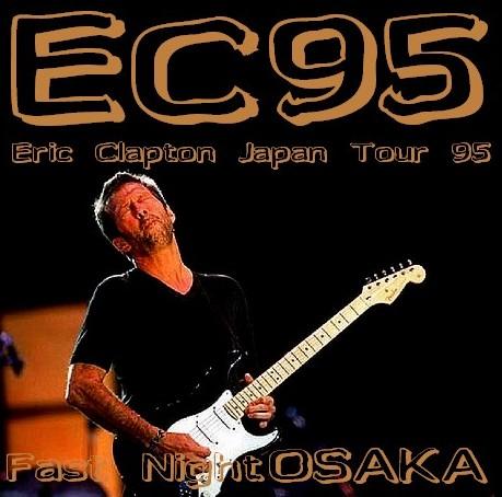 Eric Claptonの画像 p1_22