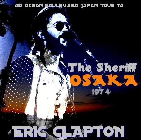 Eric Claptonの画像 p1_25