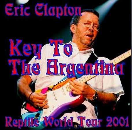 Eric Claptonの画像 p1_28