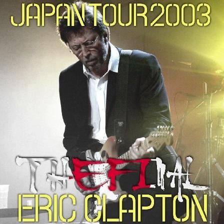 Eric Claptonの画像 p1_20