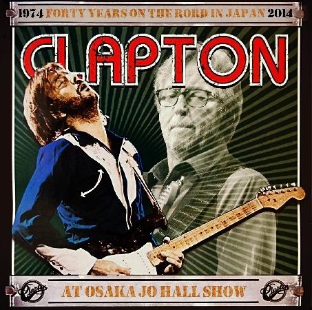 Eric Claptonの画像 p1_27