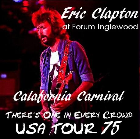 Eric Claptonの画像 p1_23