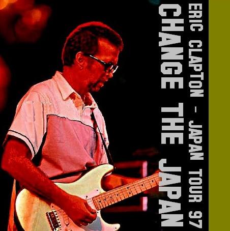 Eric Claptonの画像 p1_24