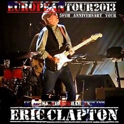Eric Claptonの画像 p1_1