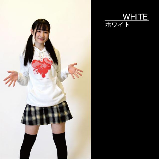 会沢紗弥の画像 p1_6