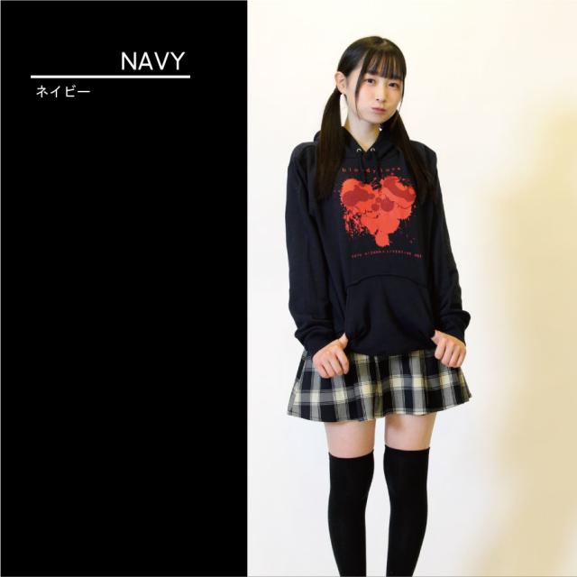 会沢紗弥の画像 p1_19