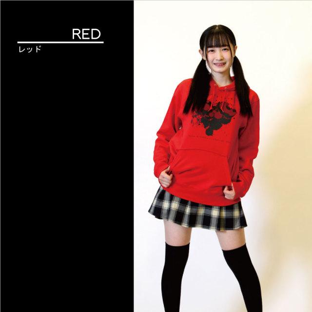 会沢紗弥の画像 p1_7
