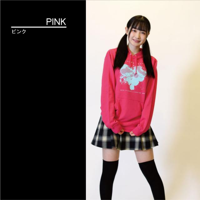 会沢紗弥の画像 p1_4