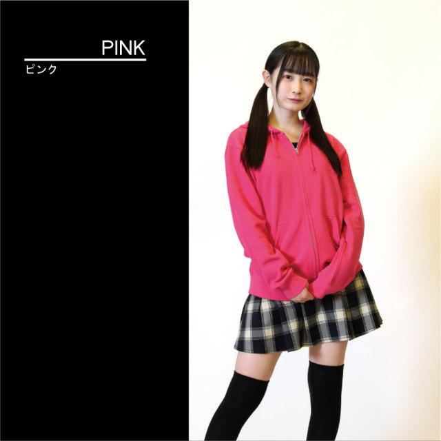 会沢紗弥の画像 p1_3