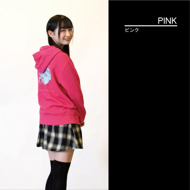 会沢紗弥の画像 p1_11