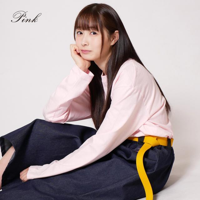 会沢紗弥の画像 p1_5