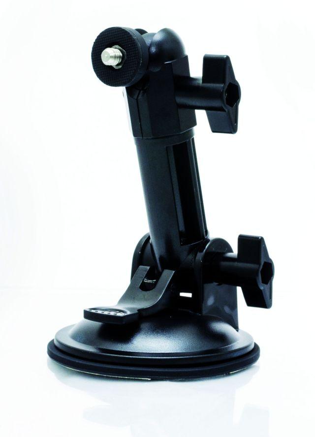 C980 マウンティングキット [日本仕様正規品] XTC-300/280/285/270/260用パーツ
