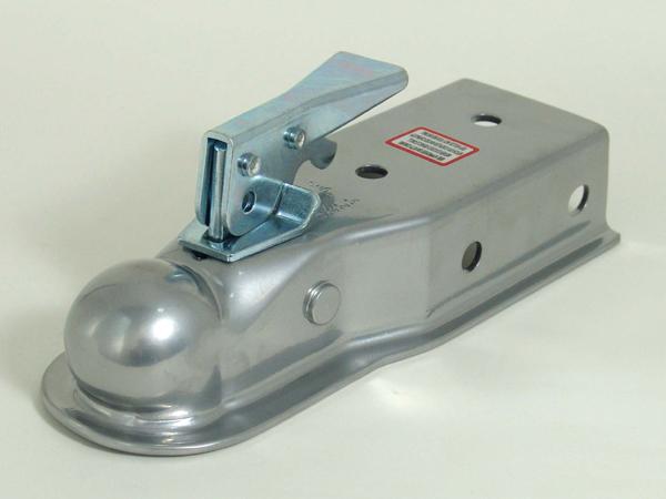 カプラー76.2mm(3インチ)