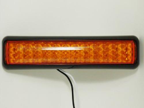 LEDウインカー(12-24V兼用)