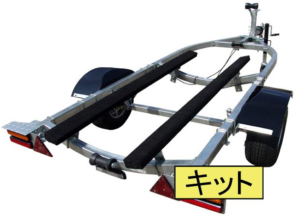 YBT-40(キット)