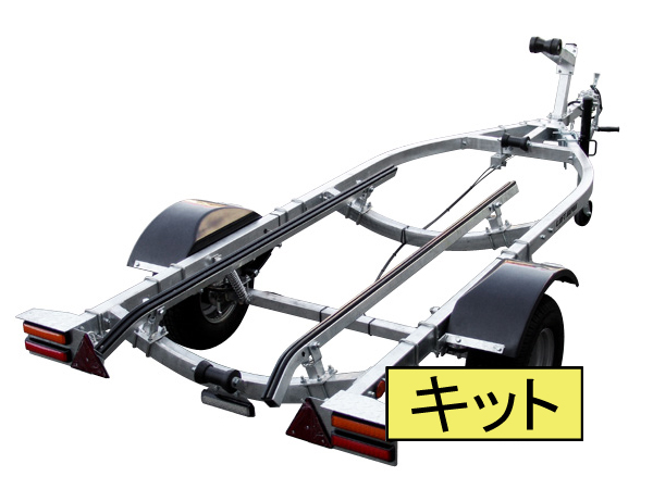 YBT-40R(キット)