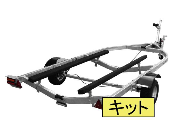 YBT-59(キット)