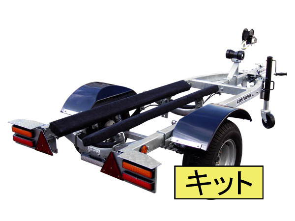 YST-28(キット)