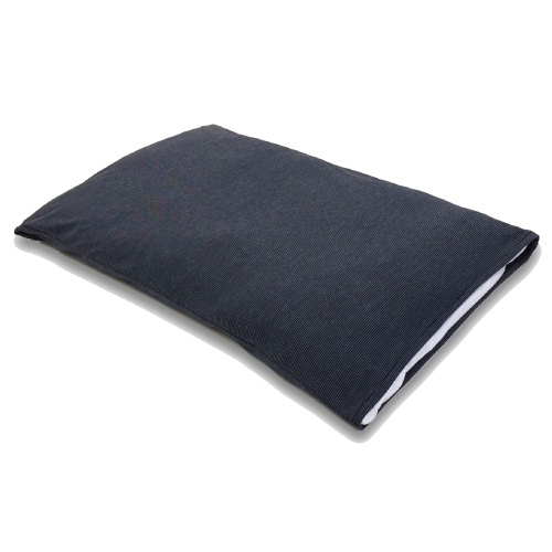 《機能性枕》 べネクス×ロフテー 休養時専用『リラクシングピロー&ピローケース』