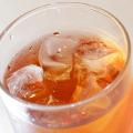 簡単!水出し紅茶 ストレート(1L用/20ティーバッグ入) 国産アイスティー