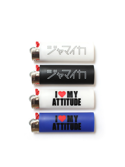 【30%OFF】M.V.P. LIGHTER