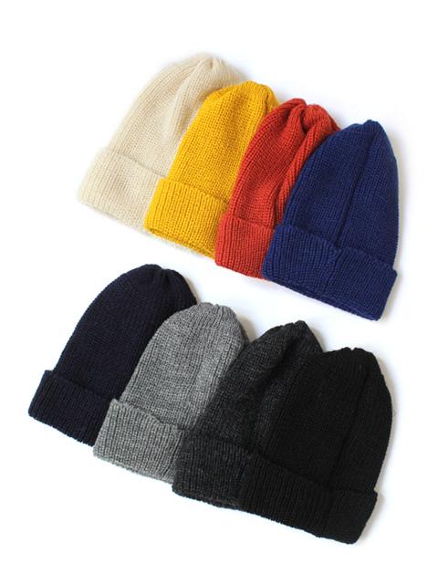 【30%OFF】HIGHLAND 2000 Special BOB CAP
