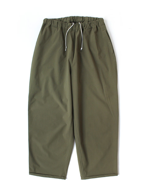 Powderhorn Mountaineering Stretched Nylon Mountain Easy Pants