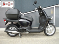 ホンダ ベンリー110 (JA09) 黒 中古車