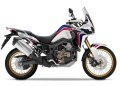 #1CRF1000L Africa Twin DCTトリコロール