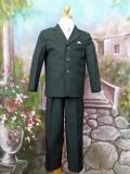 子供用スーツ・5点セット(C5006)