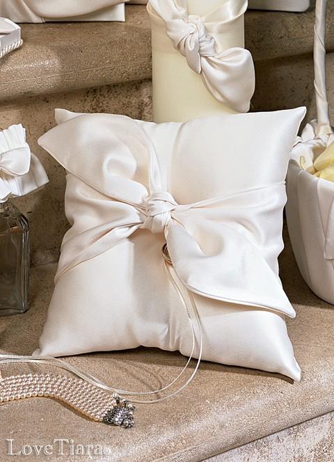 リングピロー ウェディング ブライダル 結婚式