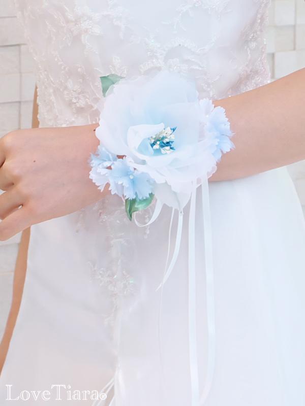 リストレット ウェディング ブライダル 結婚式