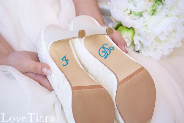 ステッカー ウエディング ブライダル 結婚式