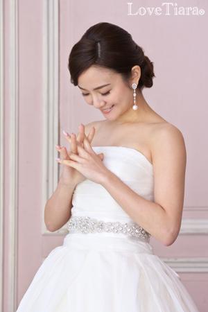 イヤリング ピアス ウエディング ブライダル 結婚式