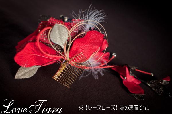和髪飾り ウェディング ブライダル 結婚式