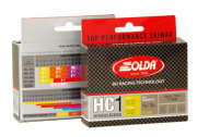 HC1 wax
